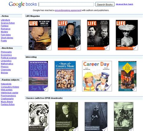 google images books google bows to chinese authors on book scanning