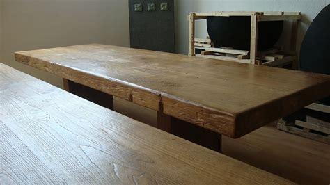 tavole in teak teak and soul mobili e tavoli rustici in teak elementi