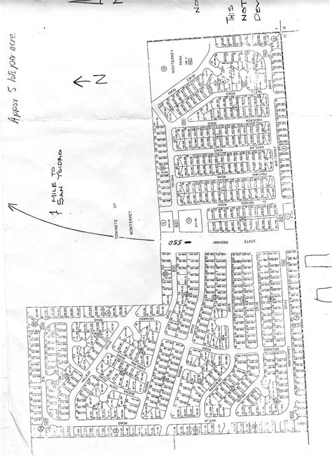 Sandoval County Property Records 0 20 Acres Residential Land For Sale Sandoval County