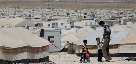 design brief of refugees a rapid information brief on the syrian refugee crisis