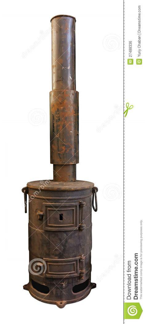 berghütte mit kamin mieten kamin design alter