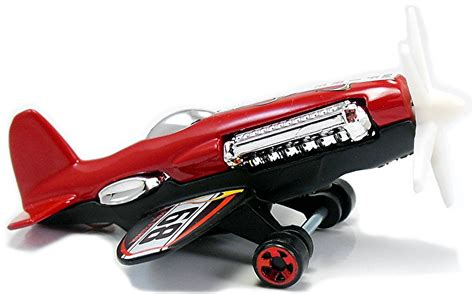 Hi Roller Merah Silver Hw Hotwheels Wheels 2017 trucking transporters wheels newsletter