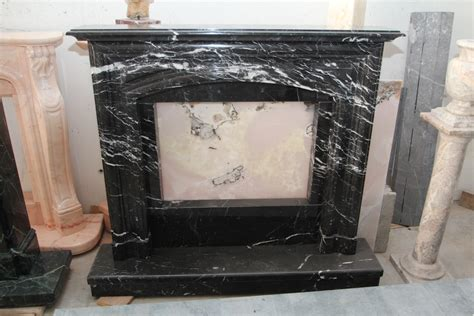 camini in marmo classici cornici caminetti classici caminetti in marmo e pietra