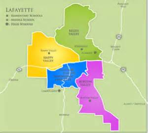lafayette california map lafayette ca pictures posters news and on your