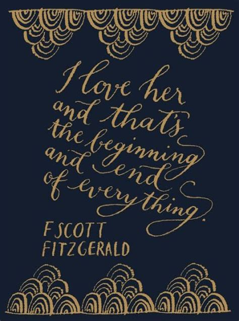 themes in the great gatsby quotes great gatsby quotes iphone wallpaper google search