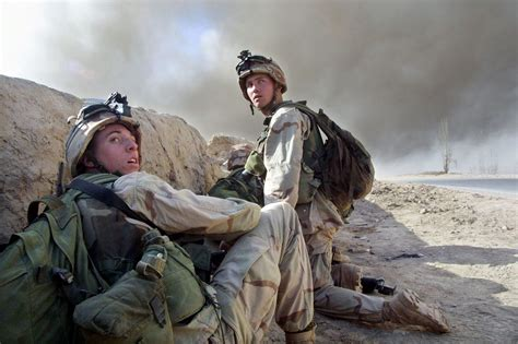 afghan war is now longest war in u s history abc news marking the 15th anniversary of america s longest war
