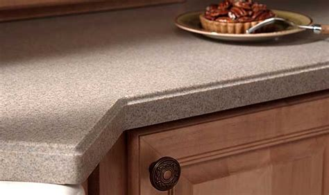 Sandstone Kitchen Countertops by Sandstone Corian Color Mastercraft Solid Surfaces