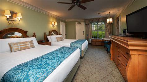 Port Orleans Riverside Rooms by Disney S Port Orleans Resort Riverside