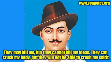 Tirupur Kumaran Essay In Tamil Language by The 25 Best Bhagat Singh Quotes Ideas On Bhagat Singh Indian Flag Quotes And