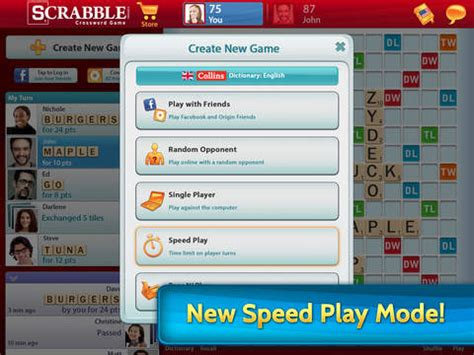 free scrabble app for pc scrabble free best apps and
