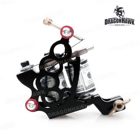 tattoo machine amazon india upc 521937659920 10 wrap coils iron tattoo machine liner
