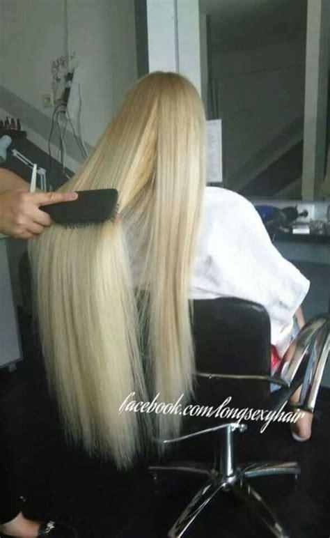 long hared crossdresser brushing 48 best images about hair brush on pinterest long black