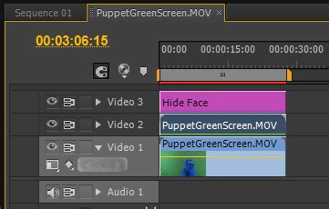 adobe premiere pro glossary of terms witness protection effect in adobe premiere pro the beat