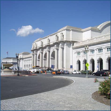 union station dc floor plan washington union station dc was great american stations