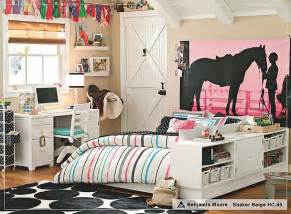 here in my bedroom marie antoinette interiors a teen s room is their home