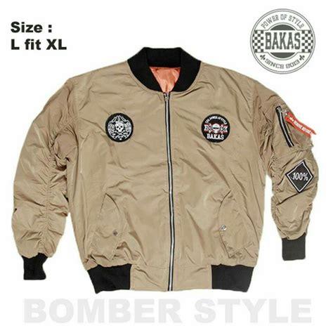 Jaket Mw Jaket Parasit Pria Vans jual jaket bomber model terbaru premium quality ready jg sweater nike adidas s dll grosir