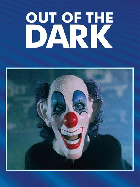 out of the dark out of the dark 1989 rotten tomatoes