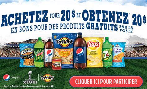 discount coupons ski bromont 20 en coupons rabais pepsi lays tostitos coupons