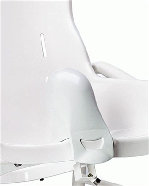 Swan Shower Chair by Snug Seat Swan Shower Potty Chair Bathing Toileting