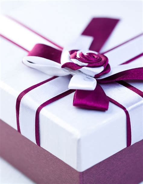 Wedding Gift Ideas Co Za by Top Wedding Gift Ideas