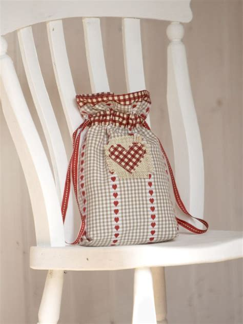 The Debbie Bags by 124 Best Pretty D R A W S T R I N G Bags Images On