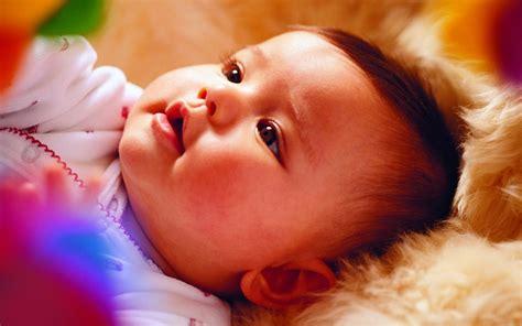 wallpaper of very cute baby cute baby wallpaper 1920x1200