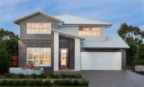 home design brand warwick display home allworth homes shell cove homezone