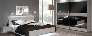 chambre 224 coucher 2016 chambre 224 coucher marocain