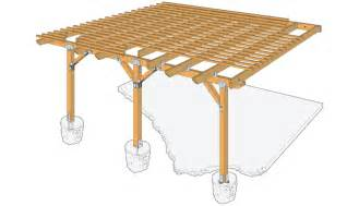 How To Build Patio Cover pics photos how to build a patio cover with a corrugated