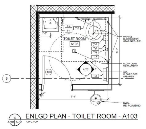 accessible toilet layout nz the 25 best ideas about ada restroom on pinterest