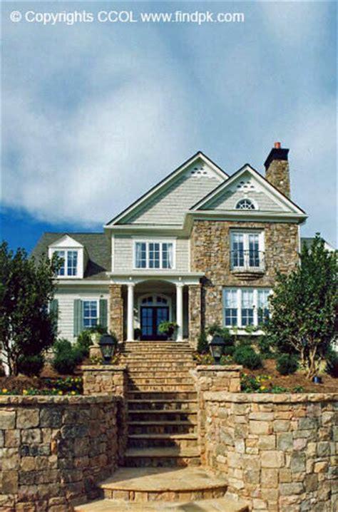 home front view design ideas home front view design 5