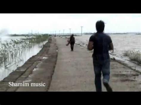 alapon belal khan album obuj ami alapon by belal khan hd video shamim raj