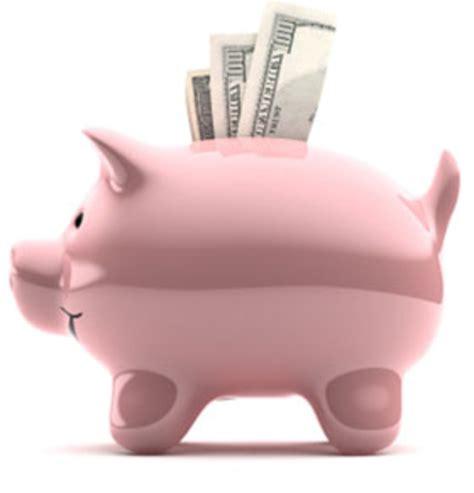 Money Saving Nuke by Save Money Subliminal Mp3 Subliminal Cd
