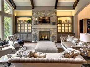 beautiful livingroom beautiful and elegant living room design ideas best decorations ever youtube