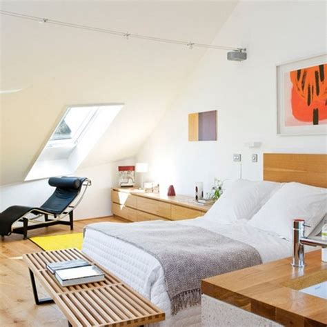 interior design attic bedroom small and large attic room design ideas interior design