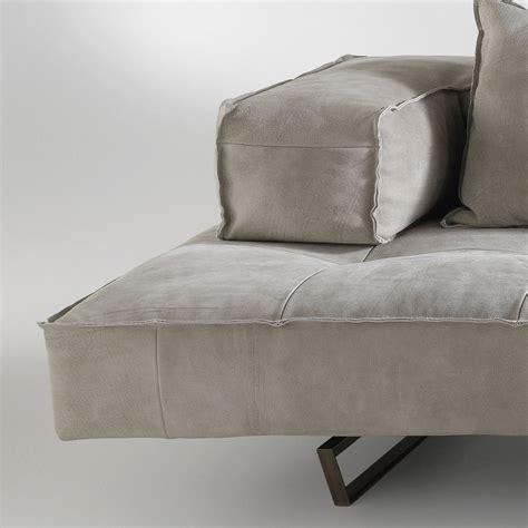 divani componibili design divani componibili design divani componibili bend sofa