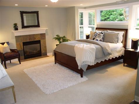 paint colors for low light rooms 58 best basement low light room colors images on pinterest
