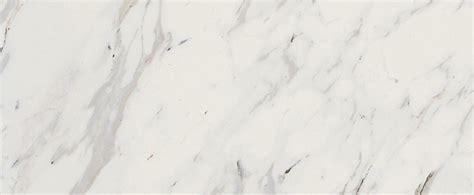 calcutta marble calcutta marble laminate 4925