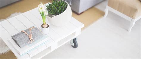 gasparotto mobili gasparotto mobili mobili moderni e in stile a bassano
