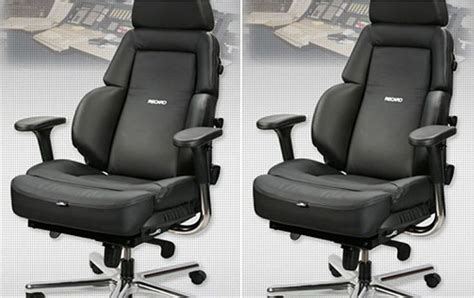 best 25 best ergonomic office chair ideas on