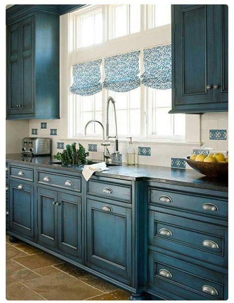 blue grey kitchen cabinets blue grey kitchen cabinets blue kitchen cabinets will