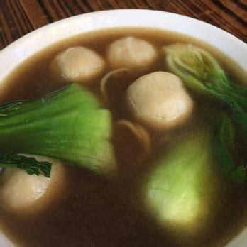 Lam Zhou Handmade Noodle - lam zhou handmade noodle 460 photos lower