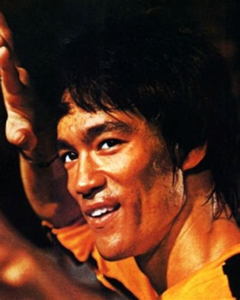 bruce lee biography wikipedia five behind the scenes facts about the andy griffith show