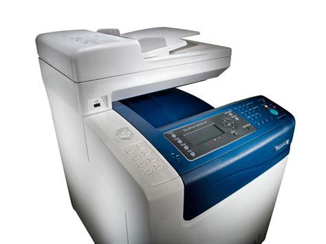 Printer Laser Berwarna fuji xerox printers docuprint cm305 df a4 colour laser