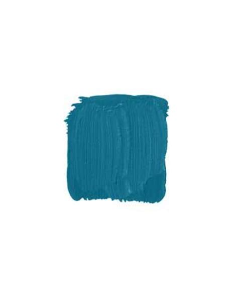 62 best images about the best paint colors on jade paint colors and robin egg blue