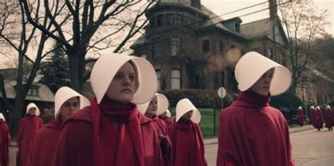 sarah polley the handmaid s tale where the handmaid s tale was filmed in toronto part one