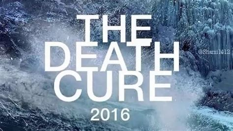 Maze Runner Cure 3 the maze runner 3 the cure torrents