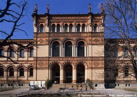 museo porta venezia milanofoto archivio immagini di gt 20060312 156