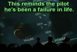 Rowsdower Meme - image 552932 mystery science theater 3000 mst3k