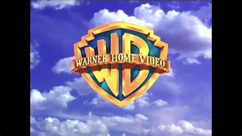 warner home logo 1997 www pixshark images